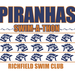 2013 Swim-A-Thon