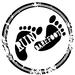 Run Barefoot 2014