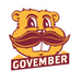 Gopher Athletics Govember