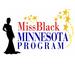 Support Miss Black Minnesota!!