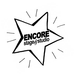 Encore's STAR Fundraisers!
