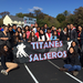 Titanes Salseros Outfits for 2013 Dance Competition