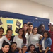 "Springbrook High School ""Revolucion Latina"" Dance Team"
