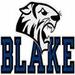 "Blake High School's ""Fuego Latino"" Latin Dance Team."