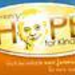 Jeremiah's Hope for Kindness