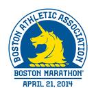 2014 Hale Reservation Marathon Team banner