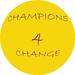 Champions 4 Change