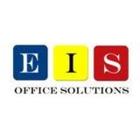 EIS Office Solutions - El Salvador banner