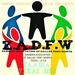 Zambia Association Of Dallas Fort Worth