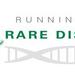 2014 Running for Rare Diseases Marathon Team