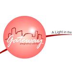 Size 150x150 gateway logo%202010