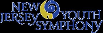 NJYS Playathon 2014 Junior Strings Team banner