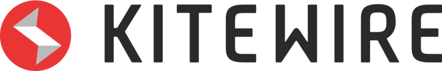 KITEWIRE CARES banner