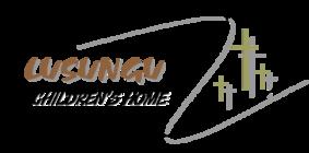 aone:eight Zambia 2014 banner