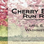 Size 150x150 cherry blossom banner web