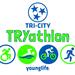 TRYathletes for YL Capernaum