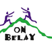 Team On Belay 2014