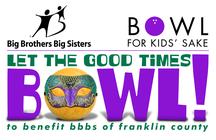 Kool Kids banner