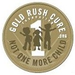 Team GOLD RUSH CURE-Surf City Marathon-Feb. 2, 2014