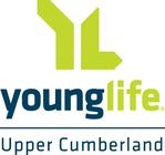 Keep Young Life Running- Upper Cumberland banner