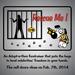 2014 Rescue Me! Celebrity Team