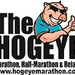 Hogeye Corporate Challenge