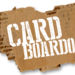 CARDBOARDO