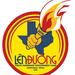 Len Duong Circle 100 - 2014 Campaign