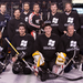 WINDOWS team at the 2014 RMHC Hockey Challenge