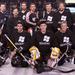 WINDOWS team at the 2014 RMHC Hockey Challenge