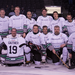 MS IT team at the 2014 RMHC Hockey Challenge