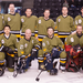 IEB team at the 2014 RMHC Hockey Challenge