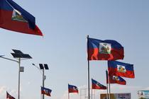 aone:eight Haiti 2014 (Co-Ed) banner