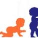 Child Psychology Student Organization (CPSO)