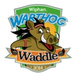 2014 Wiphan Warthog Waddle