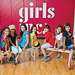 Give to Girls Inc. of Metro Denver