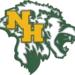 NHHS Lions Team