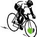 Team Day One Biking for Teens