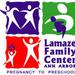 Lamaze runs Dexter Ann Arbor