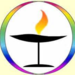 Skylands Unitarian Universalist Fellowship