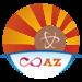 Team CQAZ