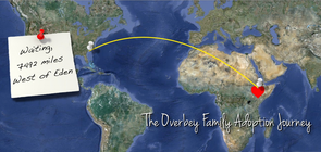 Overbey Family Adoption Fund (JTM) banner