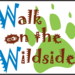 2014 Walk on the Wildside