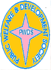 Fund for PWDS-INDIA banner