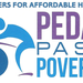Pedal Past Poverty General Fund