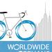 WWO NY Bike Team