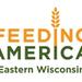 Feeding America Eastern Wisconsin/Match Day 2014
