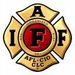 Nevada County Professional Firefighters #2