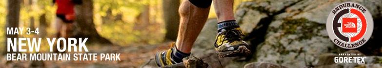 Mountain Marathoners 4 Life & Love banner