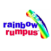 Rainbow Rumpus Board Members